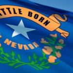 Incorporate in Nevada