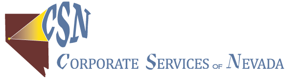 Incorporation Solutions of Nevada Logo