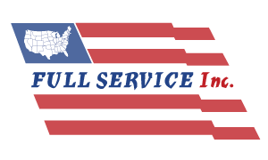 Full Service Incorporation